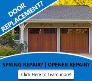 Contact Us | 904-572-3352 | Garage Door Repair Hyde Grove, FL